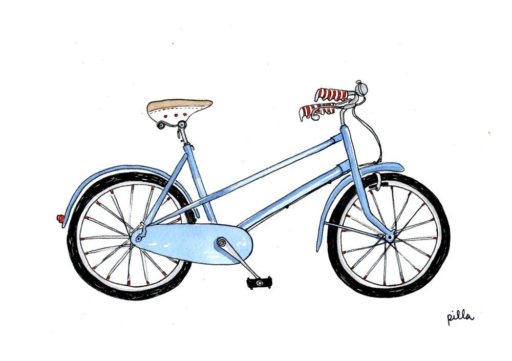 A5-8-bike