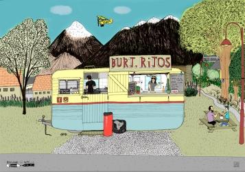 burt ritos color web