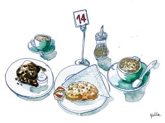 desayuno alchemy