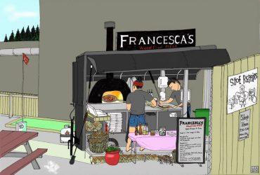 Francescas