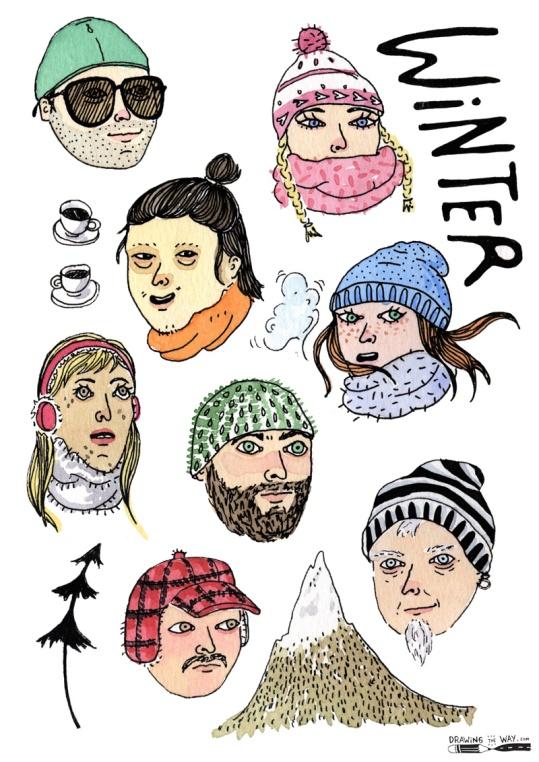 winter-beanies