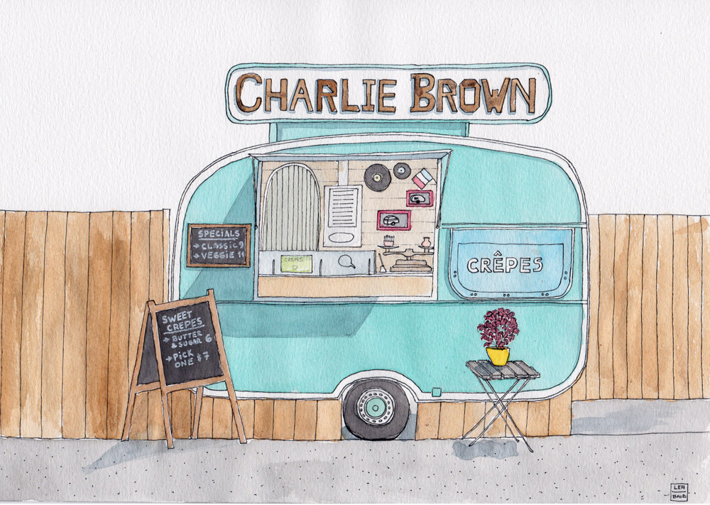 charlie-brown-web
