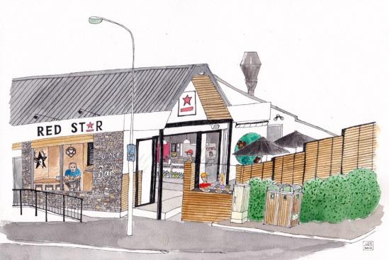 red-star-web