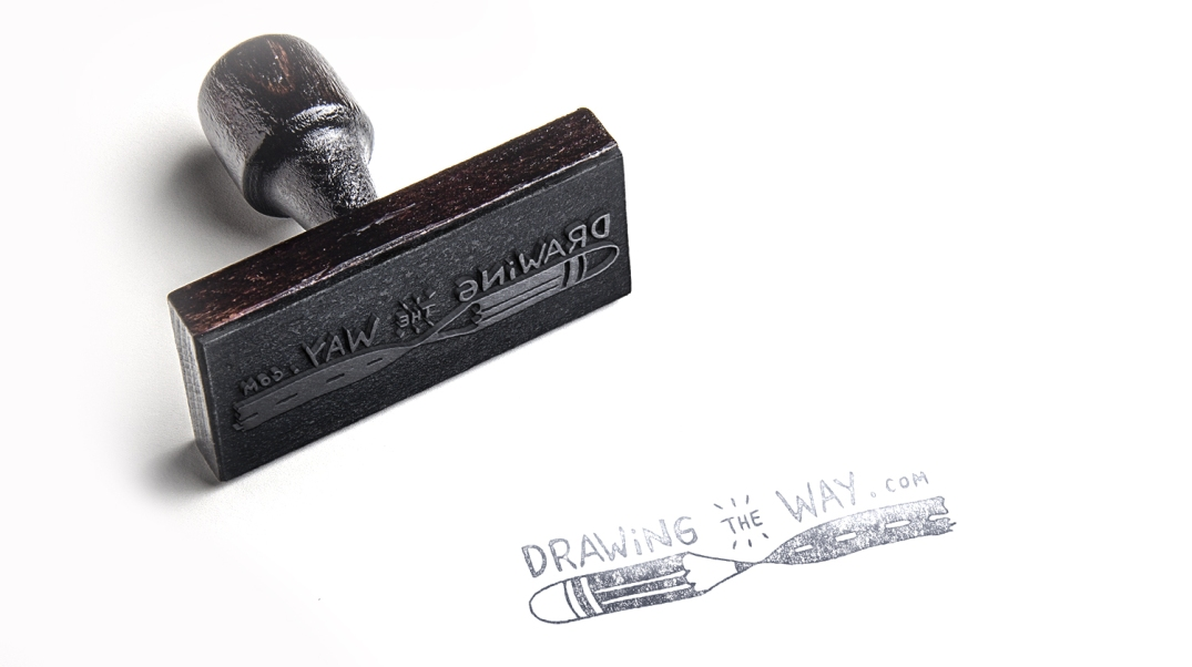 rubber-stamp copy3