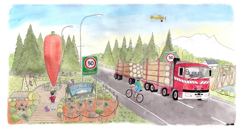 ohakune-truck2