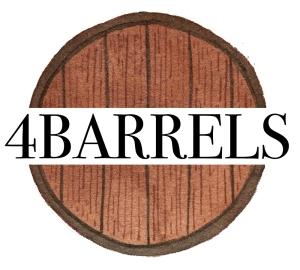 4-barrels-logo